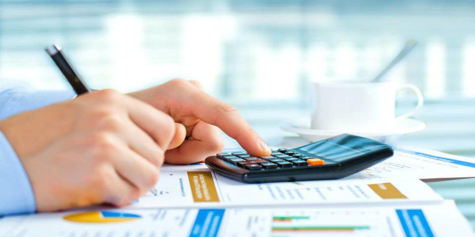 5 Dicas para gerenciar conta a receber em sua oficina